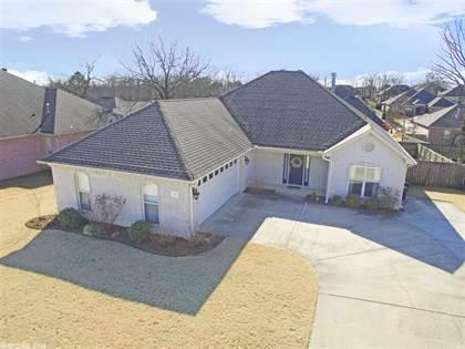 Residential Property for sale in 509 Feldspar Drive, Sherwood, AR, 72120