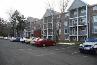Condo for sale in 15 Knightsridge Dr 207, Halifax, Nova Scotia