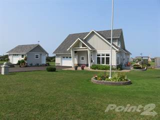 Residential Property for sale in 17 hilltop lane, St. Peters Harbour, Prince Edward Island