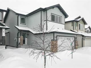 Single Family for sale in 12247 168 AV NW, Edmonton, Alberta, T5X0J1