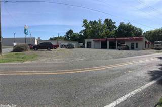 Comm/Ind for sale in No address available, Rockwell, AR, 71913
