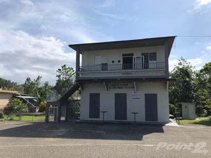 Other Real Estate for sale in PR 478 km 3.9, Quebradillas, PR, 00678