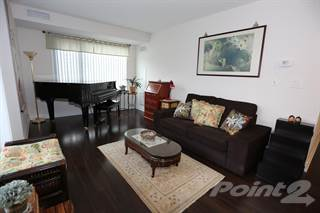 Apartment for sale in 233 South Park Rd, Markham, Ontario