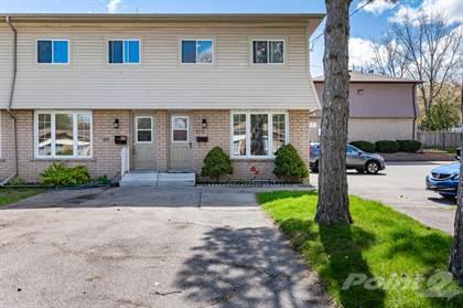 Residential Property for sale in 117 Bonaventure Drive, Hamilton, Ontario, L9C 4P8
