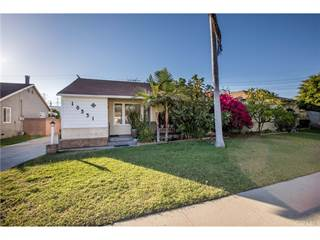 Single Family for sale in 10331 Karmont Avenue, South Gate, CA, 90280