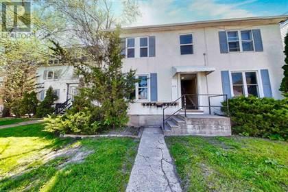 Multi-family Home for sale in 614-616 VICTORIA Street, Kingston, Ontario, K7K4S4