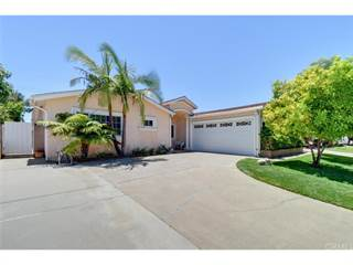 6172 Dudman Avenue, Garden Grove, CA