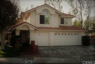Single Family for sale in 7806 Santa Fe Street, Fontana, CA, 92336