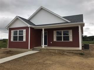 Condo for sale in 3270 Heritage, Swartz Creek, MI, 48473