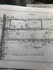 Comm/Ind for sale in 424 FREMONT Street, Bloomfield Township, MI, 48302
