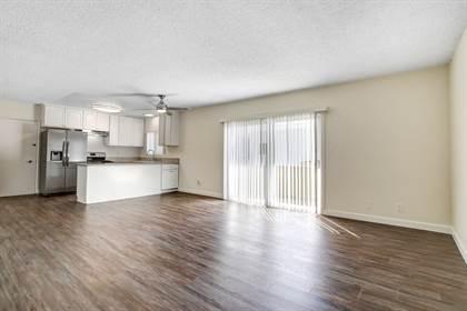 Apartment for rent in 303 East Alameda Avenue, Burbank, CA, 91502