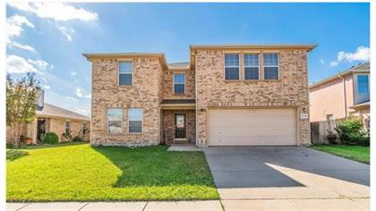 Residential Property for sale in 6706 Prairie Fire Road, Arlington, TX, 76002