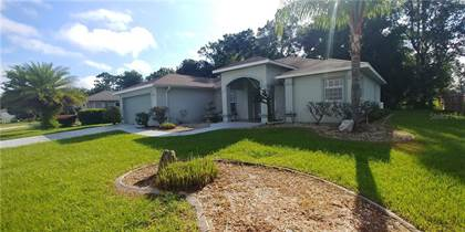 Residential Property for rent in 1515 NE 47TH AVENUE, Ocala, FL, 34470