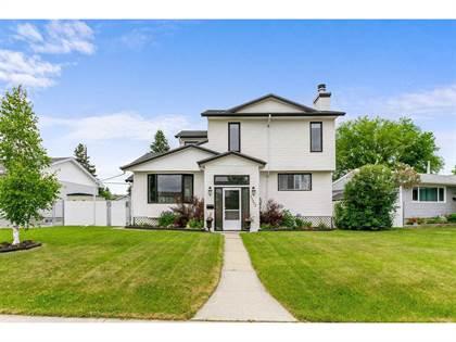 Single Family for sale in 13512 132 AV NW, Edmonton, Alberta, T5L3R7