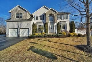 Single Family for sale in 2 Nappi Court, Hazlet, NJ, 07730