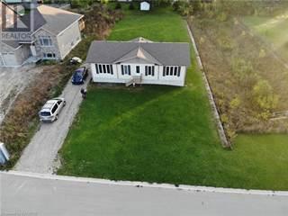 Single Family for sale in 38 MILL STREET, Kincardine, Ontario