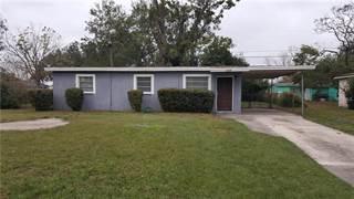 1115 LINCOLN TERRACE, Winter Garden, FL