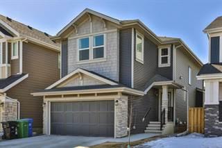 Single Family for sale in 179 SHERWOOD SQ NW, Calgary, Alberta