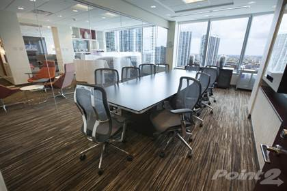 Office Space for rent in 333 SE 2nd Ave Suite 2000, Miami, FL, 33131