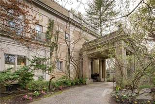 Residential Property for sale in Magnificent Residence, Toronto, Ontario
