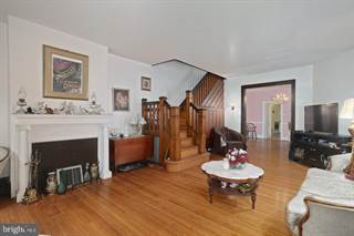 Single Family for sale in 5046 LARCHWOOD AVENUE, Philadelphia, PA, 19143