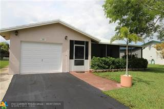 westwood real estate homes for sale in westwood fl point2 homes rh point2homes com