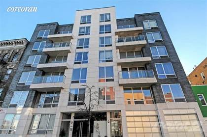 Condo for sale in 184 Eagle Street, Brooklyn, NY, 11222