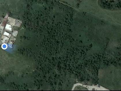 Residential Property for sale in Km 18.5 CARRETERA 31, Juncos, PR, 00777