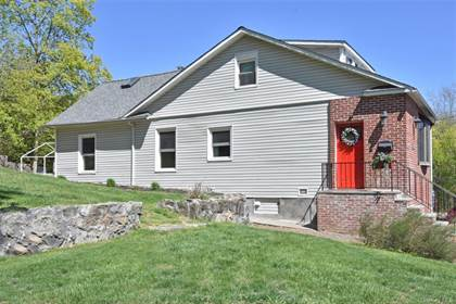 Residential Property for sale in 133 Fairmont Avenue, Hastings on Hudson, NY, 10706