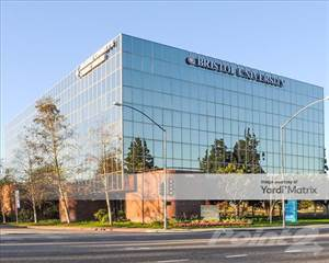 Office Space for rent in Axis - 2390 East Orangewood Avenue - Suite 350, Anaheim, CA, 92806