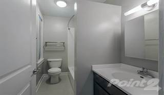 Apartment for rent in Irving Courts by Reside - 1 Bedroom - Medium, Chicago, IL, 60613