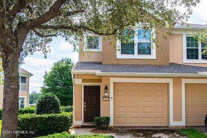 Residential Property for sale in 11919 SURFBIRD CIR 12A, Jacksonville, FL, 32256