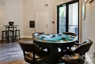 Apartment for rent in The Arches at Park Cities - C1, Dallas, TX, 75209