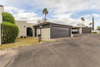 Townhouse for sale in 2066 N Calle De Vida, Tucson, AZ, 85715