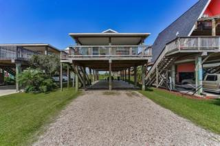 Single Family en venta en 1110 Treaty Drive, Surfside Beach, TX, 77541