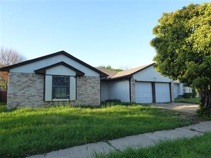 Residential Property for sale in 2315 Redbrook Drive, Arlington, TX, 76014