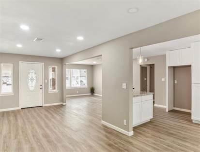 Residential Property for sale in 1014 Marleen Street, Houston, TX, 77034