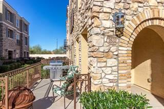 Townhouse for sale in 2632 S BAHAMA Drive, Gilbert, AZ, 85295