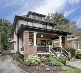 Single Family for sale in 3930 North Lowell Avenue, Chicago, IL, 60641