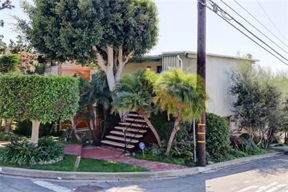Residential Property for sale in 937 Highview Avenue, Manhattan Beach, CA, 90266
