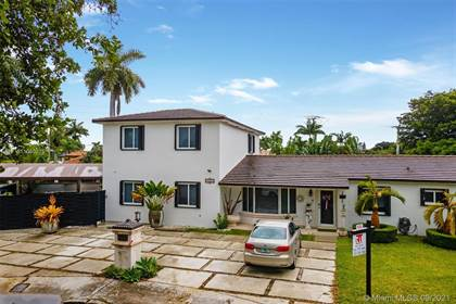 Residential for sale in 9623 SW 57th St, Miami, FL, 33173