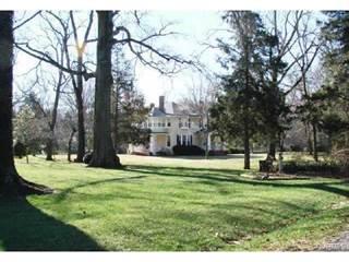Single Family for sale in 16631 Jefferson Street, Amelia, VA, 23002