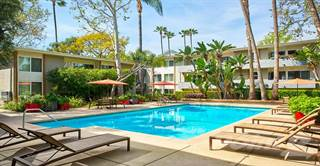 Apartment for rent in West Park Village - OneBedroom-PlanD, Los Angeles, CA, 90025