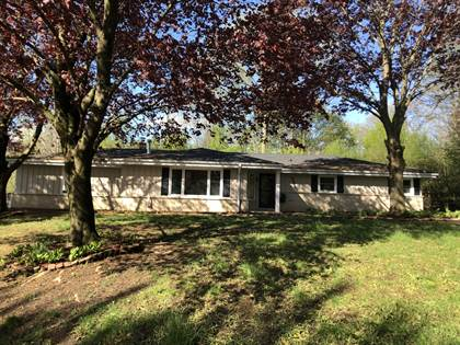 Residential Property for sale in 5555 S Overlook Dr, New Berlin, WI, 53146