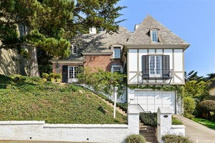 Residential for sale in 51 San Andreas Way, San Francisco, CA, 94127