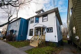 Single Family for sale in 6261 Jubilee Road, Halifax, Nova Scotia