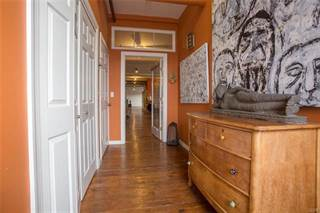 Apartment for sale in 145 South 11Th Street, Easton, PA, 18042