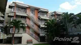 Condo for sale in CAROLINA Sabana Abajo Apartments Apt. 244 (DS) $65,000, Carolina, PR, 00982
