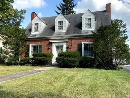 Residential Property for sale in 304 Chinoe Road Road, Lexington, KY, 40502