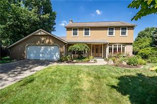 Single Family for sale in 214 Camelford Road, McMurray, PA, 15317